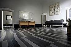 pavimenti a listoni pavimento in legno incollato o flottante wood floor