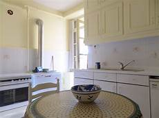 Achat Appartement T7 Dijon Centre Ville Agence Darcy
