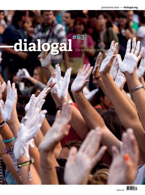 Dialogal