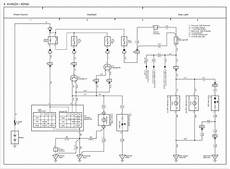 diagram kelistrikan picswe net