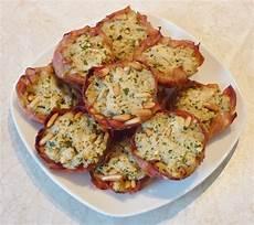 Herzhafte Muffins Schnell - mini muffins herzhaft rezept mit bild vickybackt