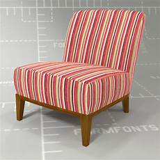 ikea stockholm chair 3d model formfonts 3d models textures