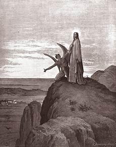 intervista a dio testo rivelazioni dei demoni durante gli esorcismi