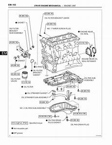 how to download repair manuals 2004 toyota tacoma electronic valve timing 2004 toyota tacoma service repair manual