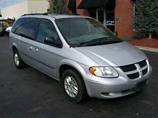 car manuals free online 2002 dodge caravan electronic toll collection caravan dodge manual service free software and shareware agencybackuper