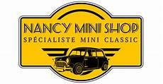 Nancy 54 Nancy Mini Shop R 233 Paration Entretien Auto
