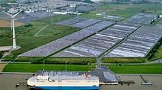 Vw Werk Emden - investition vw baut werk emden aus autohaus de