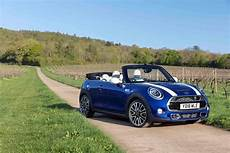 convertibles cars the best cheap convertible cars 2019 parkers