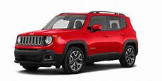 Lease The New 2018 Jeep Renegade 4x4 Upland Suv Carlease