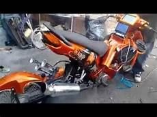 4 en 1 moto motos tuning m 233 xico motoclub talento de barrio