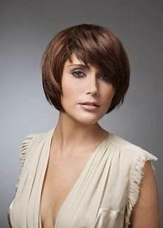 coupe cheveux femme carré coupe de cheveux femme 3 232 me age 2015 coupe de cheveux