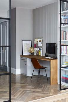 designer home office furniture small home office setup