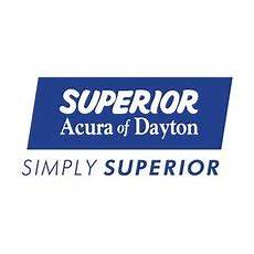 superior acura of dayton centerville oh read consumer reviews browse used and new cars for sale