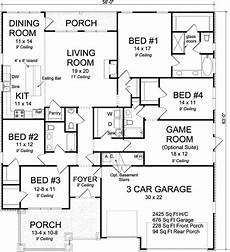 monster house plans ranch house plans designs monster house plans ranch house