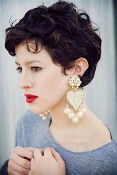 2014 short pixie hairstyles for women short hairstyles 2018