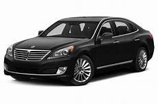 Hyundai Equus Awd by 2016 Hyundai Equus Price Photos Reviews Features