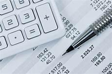 steuerrechner steuererstattung leicht berechnen steuern de