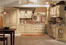 fliesen landhausstil küche 67 ideen f 252 r landhausk 252 chen ein charmantes ambiente kreieren