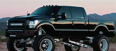 Iphone 6 Lifted Truck Wallpaper by Lifted Trucks Hd Wallpapers Wallpaper Cave