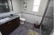brightening a small bathroom complete bathroom remodel in san diego ca san diego ca over 25