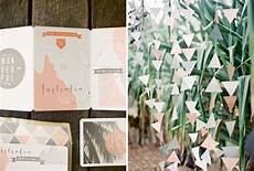 85 best wedding invitations images pinterest wedding stationary wedding paper and clip art
