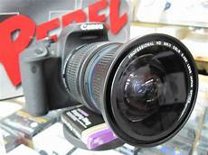 wide angle digital ultra wide angle macro fisheye lens for canon eos digital