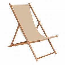 chilienne bois pas cher 62672 comment choisir la meilleure chaise chilienne jardingue