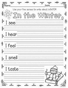 writing worksheets for grade 1 22834 writing activities and more december january february k to grade 1