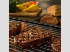 dijon lemon steak rub_image