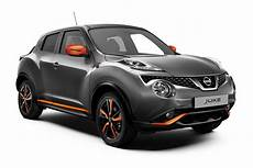 nissan juke updates aim to keep pace with crossover rivals