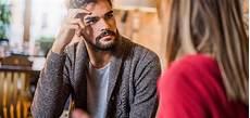 Trennung Einem Narzissten - trennung einem narzissten darauf sollten sie