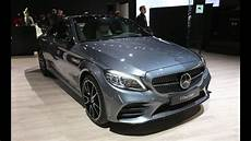 best c250 mercedes 2019 redesign car review car review