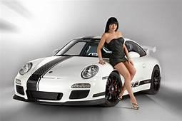 2011 Porsche GT3 Snowmobile By Magnat Pictures Photos
