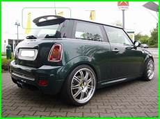 mini cooper one mk2 r56 rear roof spoiler 2007 2013 ebay