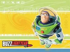toy story buzz lightyear blo0p wallpaper allwallpaper in buzz lightyear wallpaper wallpapersafari