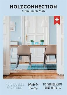 Holzconnection Schweiz Late Summer Katalog By