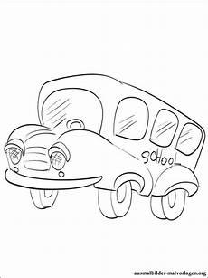 cars malvorlagen zum ausdrucken spielen ein bild zeichnen