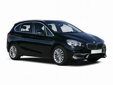 bmw 225xe leasing bmw 2 series active tourer 225xe luxury 5dr auto leasing