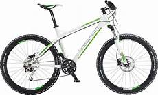 ghost se 7000 recon 2011 review the bike list