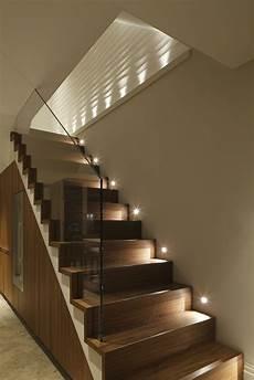 Lansdowne Road 61 Lr 87 Stairway Lighting Staircase