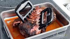 pulled pork selber machen pulled pork im kugelgrill in 5 schritten einfach selber