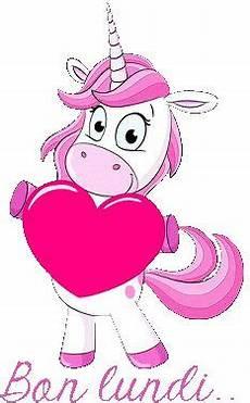 Unicorn Malvorlagen Wattpad Rosafarbener Einhorn Vektor Bild 10564106 Unicorns