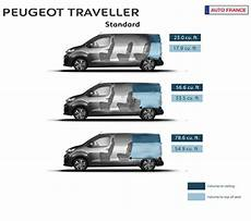 peugeot traveller dimensions peugeot traveller your rental for a big auto