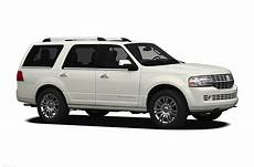 how does cars work 2011 lincoln navigator electronic valve timing 2011 lincoln navigator price photos reviews features
