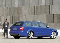 2002 audi s4 avant specifications stats 99550