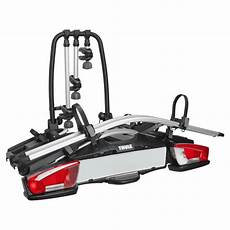 thule velocompact 926 erweiterung fahrradtr 228 ger thule velocompact 926 f 252 r 4