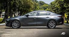 mazda 3 2020 philippines price specs official promos