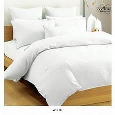 73 best bedding collection images bedding collections comforter sets duvet sets