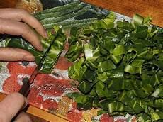 cucinare bietola minestra di bietole ricetta ricette con bietole