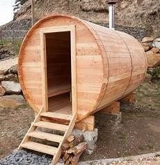 Cabine Sauna Ext 233 Rieur En Bois Acheter Au Meilleur Prix